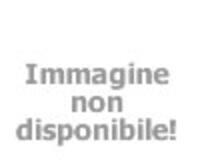 Fiera TTG, salone internazionale del turismo BB