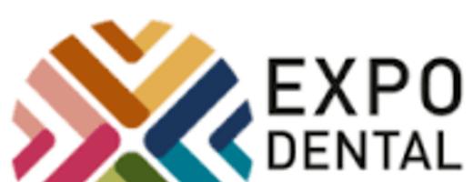 Expo Dental Rimini Hotel Diana morze