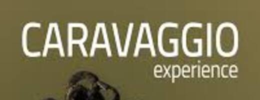 Doświadczenie Caravaggio w Rimini 24/3 - 22/7