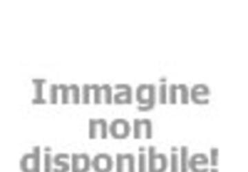 Verblijf op staanplaatsen voor senioren vakantie op de camping van Bibione