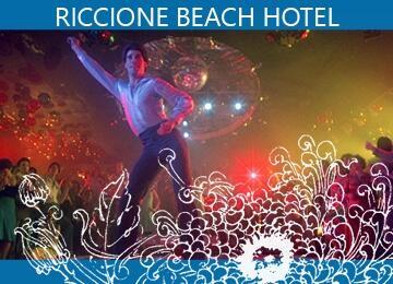 Offerta Music Inside Fiera Rimini