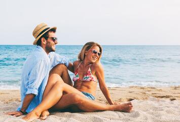Vacanze Luglio Tutto Compreso Cesenatico in hotel con spiaggia, piscina e animazione