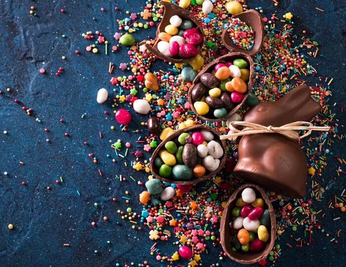 Pasqua in Sardegna: hotel a Tortolì con bimbi gratis