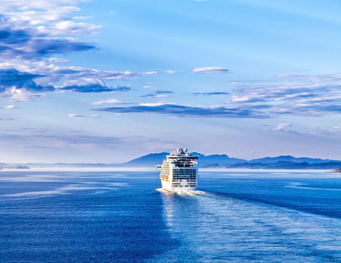 Vacanze estive in Ogliastra con sconto sul traghetto