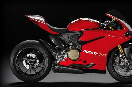Offerta World Ducati Week 2018 Misano