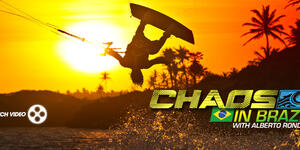 prokitebrasil it video 011