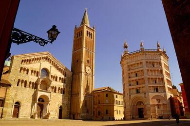 sanmarinoviaggivacanze it emilia-romagna-i-castelli-del-parmense-14 006