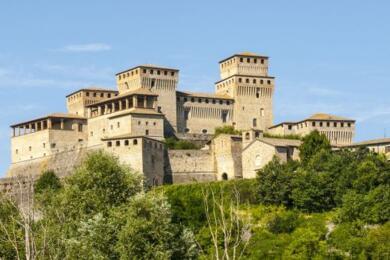sanmarinoviaggivacanze it emilia-romagna-i-castelli-del-parmense-14 002