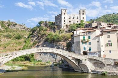 sanmarinoviaggivacanze it liguria-riviera-di-ponente-e-costa-azzurra-52 005