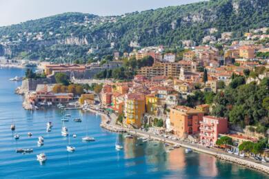 sanmarinoviaggivacanze it liguria-riviera-di-ponente-e-costa-azzurra-52 007