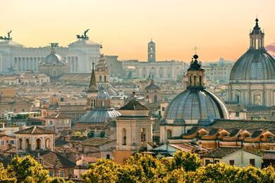 sanmarinoviaggivacanze it lazio-roma-capitale-50 006