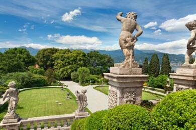 sanmarinoviaggivacanze it lombardia-i-tour-dei-laghi-23 006