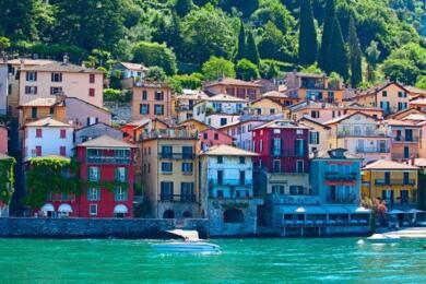 sanmarinoviaggivacanze it lombardia-i-tour-dei-laghi-23 005
