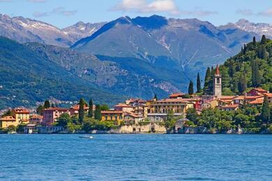 sanmarinoviaggivacanze it lombardia-i-tour-dei-laghi-23 004