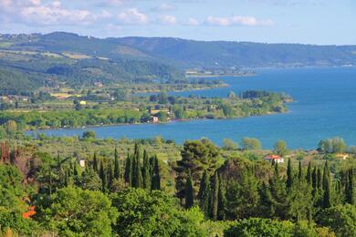 sanmarinoviaggivacanze it lazio-laghi-e-isole-della-tuscia-21 007
