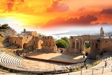 sanmarinoviaggivacanze it sicilia-il-tour-36 007