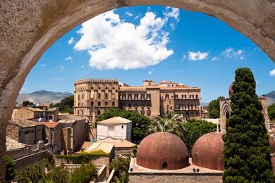 sanmarinoviaggivacanze it sicilia-occidentale-62 002