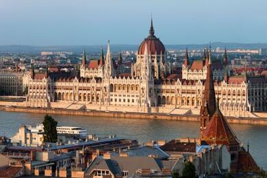 sanmarinoviaggivacanze it ungheria-a-budapest-115 006