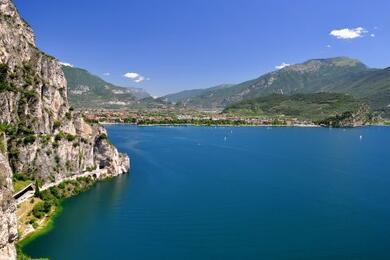 sanmarinoviaggivacanze en milan-and-lakes-charm-and-skyline-132 006