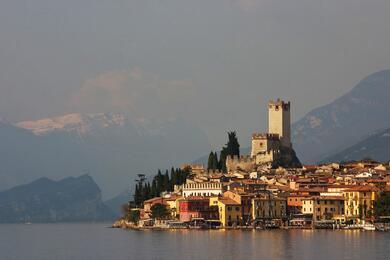 sanmarinoviaggivacanze en milan-and-lakes-charm-and-skyline-132 003