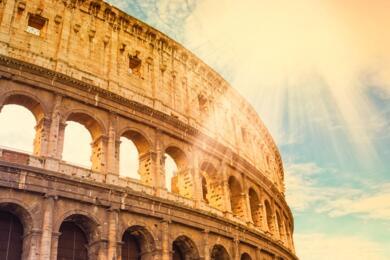 sanmarinoviaggivacanze en rome-a-ancient-roman-holidays-142 002