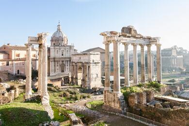 sanmarinoviaggivacanze en rome-a-ancient-roman-holidays-142 003