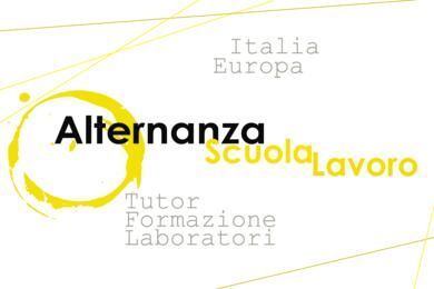sanmarinoviaggivacanze it milano-marketing-217 004