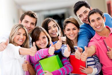 sanmarinoviaggivacanze it rimini-a-mediazione-sociale-221 005