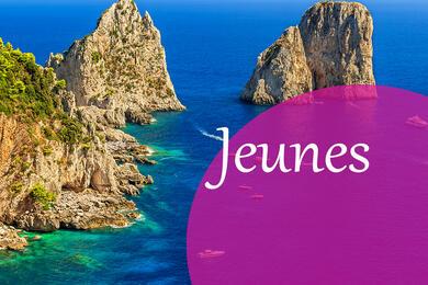 sanmarinoviaggivacanze fr golfe-de-naples-juin-et-juillet-302 002