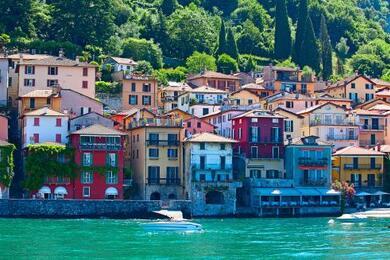 sanmarinoviaggivacanze fr juillet-sur-les-lacs-italiens-304 006