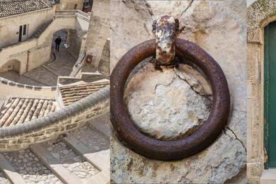 sanmarinoviaggivacanze it basilicata-il-gran-tour-della-basilicata-326 002