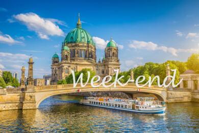 sanmarinoviaggivacanze it week-end-berlino-357 003