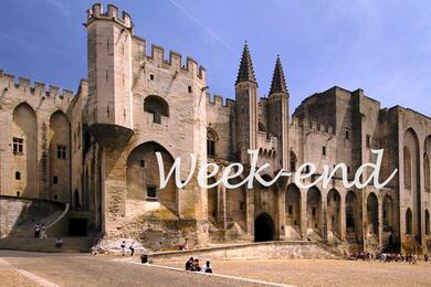 sanmarinoviaggivacanze it week-end-avignonearles-352 003