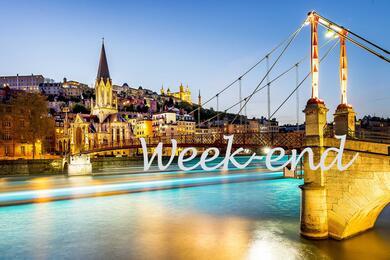 sanmarinoviaggivacanze it week-end-lione-351 003