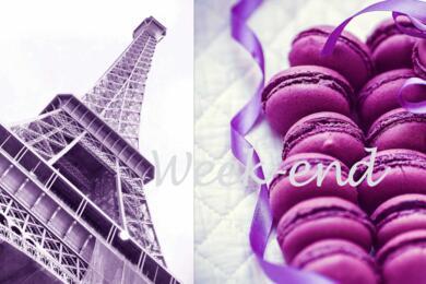 sanmarinoviaggivacanze it week-end-parigi-347 003