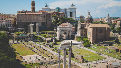 sanmarinoviaggivacanze it roma-in-treno-12-14.03.2021--01-03.10.2021-440 001