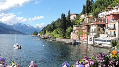 sanmarinoviaggivacanze it lago-di-como-ed-il-trenino-del-bernina-30.05.2021--02.06.2021-450 001