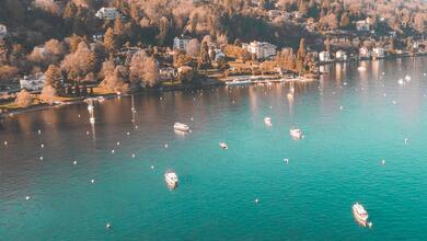 sanmarinoviaggivacanze it lago-maggiore-23.04.2021--25.04.2021-23-25-453 004