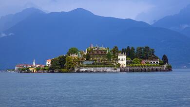 sanmarinoviaggivacanze it lago-maggiore-23.04.2021--25.04.2021-23-25-453 005