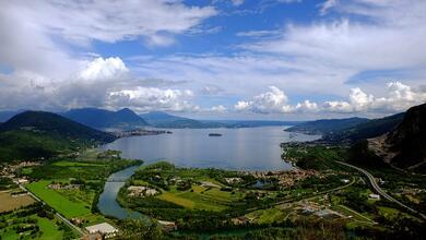 sanmarinoviaggivacanze it lago-maggiore-23.04.2021--25.04.2021-23-25-453 003