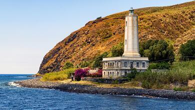 sanmarinoviaggivacanze it isole-eolie-22.06.2021--27.06.2021-31.08.2021--05.09.2021-458 002