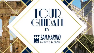 sanmarinoviaggivacanze it i-quottour-guidatiquot-by-san-marino-viaggi-e-vacanze-459 001