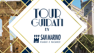 sanmarinoviaggivacanze it i-atour-guidatia-by-san-marino-viaggi-e-vacanze-459 003