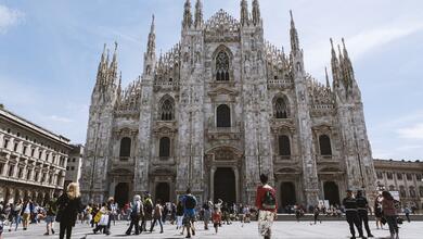 sanmarinoviaggivacanze it i-nostri-tour-guidati-1deg-webinar-461 004