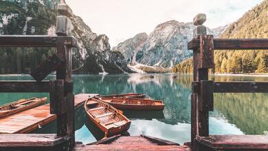 sanmarinoviaggivacanze it lago-di-braies-9.07.21--11.07.21-06.08.21--08.08.21-468 003
