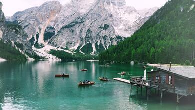 sanmarinoviaggivacanze it lago-di-braies-9.07.21--11.07.21-06.08.21--08.08.21-468 004