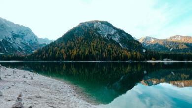 sanmarinoviaggivacanze it lago-di-braies-9.07.21--11.07.21-06.08.21--08.08.21-468 006