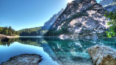 sanmarinoviaggivacanze it lago-di-braies-9.07.21--11.07.21-06.08.21--08.08.21-468 005