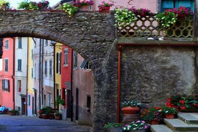 sanmarinoviaggivacanze en liguria-colorful-coasts-riviera-dei-fiori-and-costa-azzurra-479 003