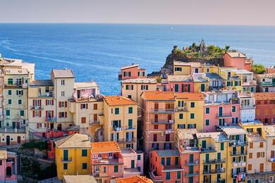 sanmarinoviaggivacanze en liguria-colorful-coasts-riviera-dei-fiori-and-costa-azzurra-479 005